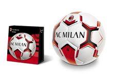 Sportovní míče - 13632 a mondo lopta