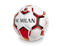 Sportovní míče - 13632 b mondo lopta