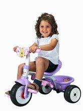 Régi termékek - Tricikli Be Fun Confort Micimackós Smoby _2