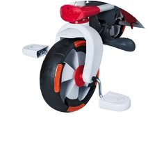SMOBY 434115 Baby Driver Confort Sport t