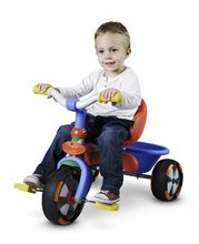 SMOBY 434117 Baby Driver Confort Mixte,