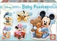 13813 a educa puzzle