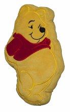 Staré položky - Plyšový set Macko Pooh and Blanket Ilanit 100*70 cm_2