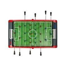 Stolný futbal - Drevený futbalový stôl Champions Smoby od 8 rokov_1