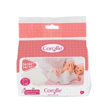 140230 e corolle diapers pack