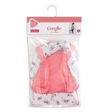 140240 d corolle doll sling
