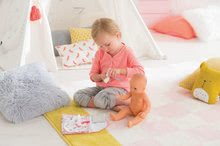 140340 f corolle baby care set