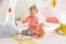 140340 g corolle baby care set
