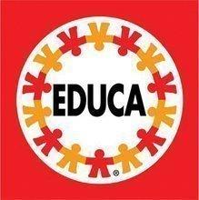 Puzzle 500 dielne - Puzzle Jurský svet Educa 500 dielov od 11 rokov_0