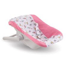 140450 c corolle doll carrier