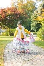 140460 n corolle stroller