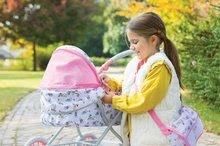 140460 s corolle stroller