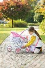 140460 t corolle stroller