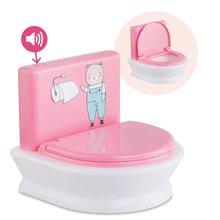 140480 h corolle toilet