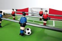Stolný futbal - Futbalové loptičky plastové Smoby náhradné 34 mm priemer 3 kusy_3