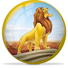 06070 LionKing R