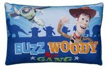 Pernă mică WD Toy Story Ilanit 40*26 cm