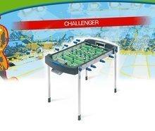 142604 b smoby futbalovy stolik