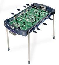 Csocsóasztalok - 142630 b smoby stolny futbal