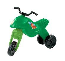 Poganjalec SuperBike Maxi Dohány zelen