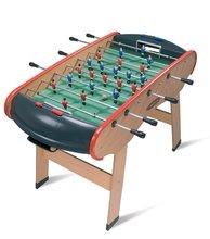 Drevený futbalový stôl L'esprit du jeu Smoby od 10 rokov