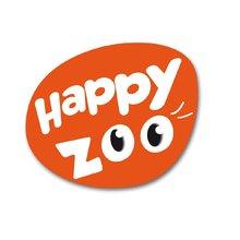 Staré položky - Happy Zoo Chien Ride-on odrážadlo pes Smoby 360 stupňové kolesá_2