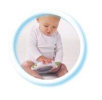 Régi termékek - SMOBY 316104 Cotoons magické zrkadlo so