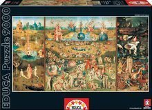 14831 c educa puzzle