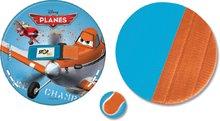 Športové hry pre najmenších - Hra Lietadlá Stop Ball Mondo na suchý zips_0