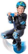 Detské skákadlá a hopsadlá - T-Ball na skákanie Lietadlá Mondo 92 cm od 4 rokov_3