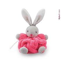 K962312 pink LD