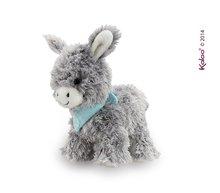Plyšové zvieratká - Plyšové zvieratká LES AMIS Kaloo 12 cm z jemného mäkkého plyšu v darčekovom balení_1