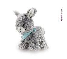 K963143 donkey LD2