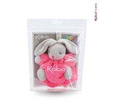 K962312 pink PackLD