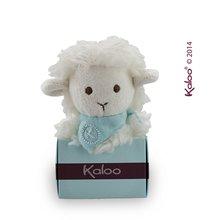 K963143 lamb box LD2
