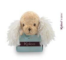Plyšové zvieratká - Plyšové zvieratká LES AMIS Kaloo 12 cm z jemného mäkkého plyšu v darčekovom balení_10