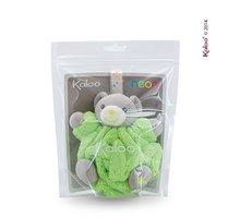 K962312 green PackLD