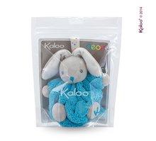 K962312 blue PackLD
