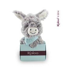 K963143 donkey box LD2