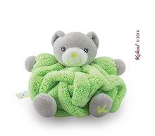 K962312 green LD