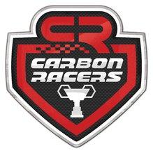 Cars Carbon Logo