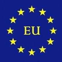 00 EU