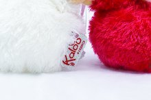 Christmas label detailHD