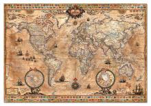 15159 b educa puzzle