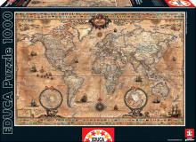 15159 c educa puzzle