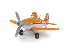 Staré položky - Opasok s náradím Lietadlá Smoby a lietadielkom Dusty_1