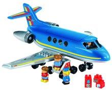 ECOIFFIER 3155 Abrick Dopravné lietadlo