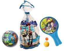 Plážová športová sada Mondo Sport Toy Story MON18655