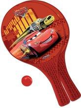 Tenis - 15913 c mondo plazovy tenis