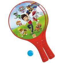 15949 a mondo plazovy tenis